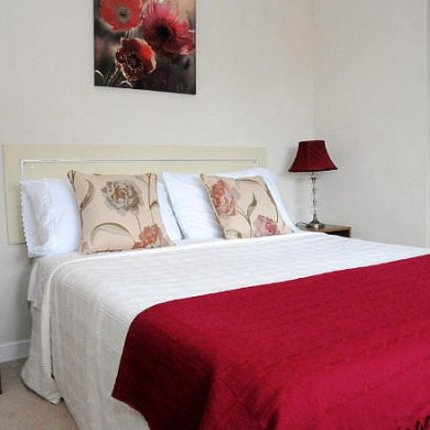 Adare Bed and Breakfast with Wifi and near Shannon Airport